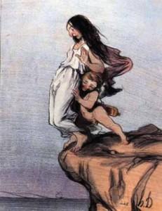 Image of Sappho