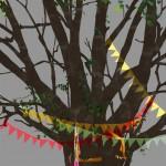 0_Cosmic-Tree